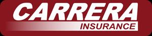 Carrera-Ins-Logo