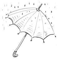 Flood Insurance Provider